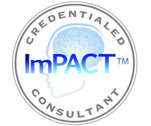 cusmc_impact