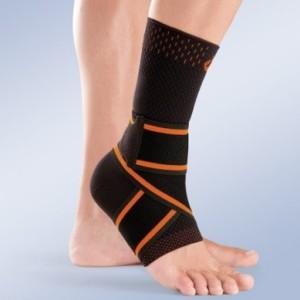 allard_ankle
