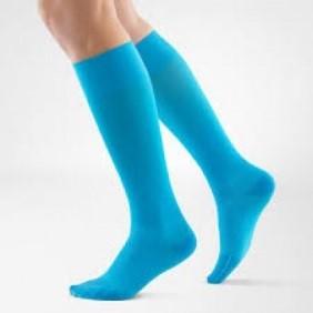 bauerfriend_socks