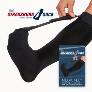 postop_sock