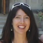 Kate McCubbin