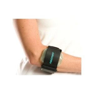 donjoy_armband