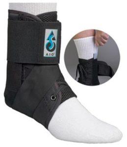 evo_ankle